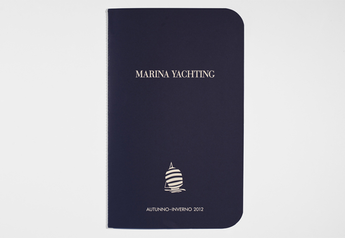 05_Marina_Yachting_Catalogue_01