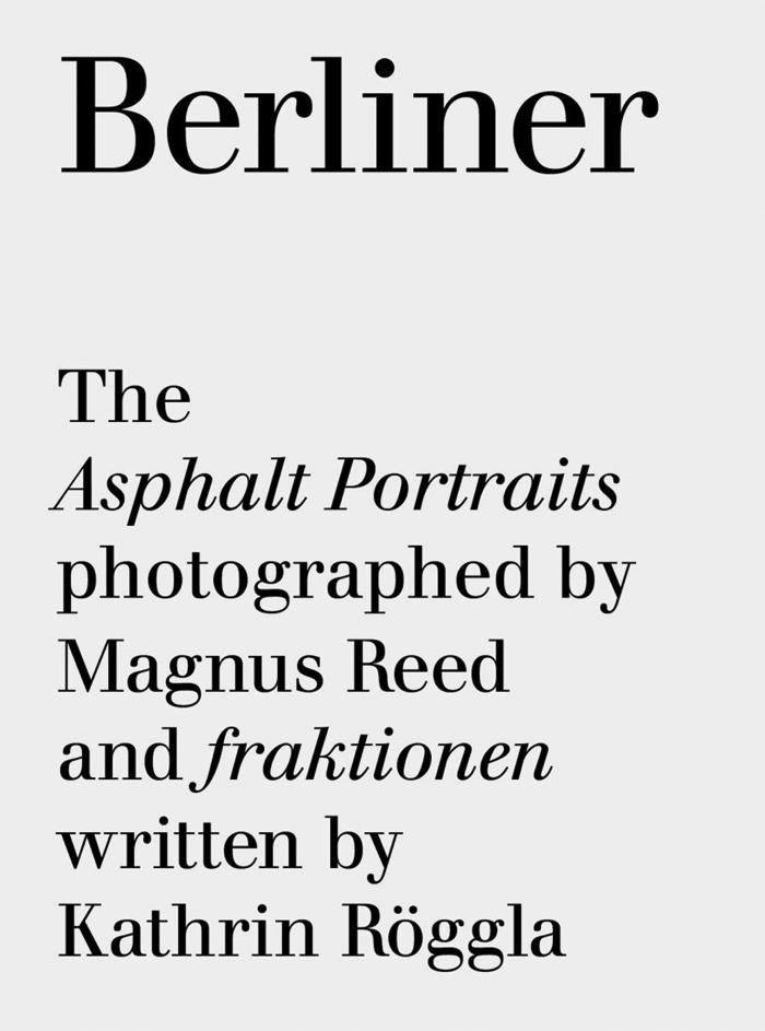 07_Berliner_01